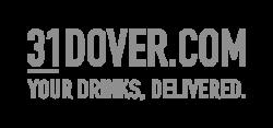 31 Dover St Logo