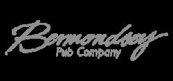 Bermondsey Logo
