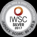 main_thumbnail-iwsc2017-silver-medal-new-png